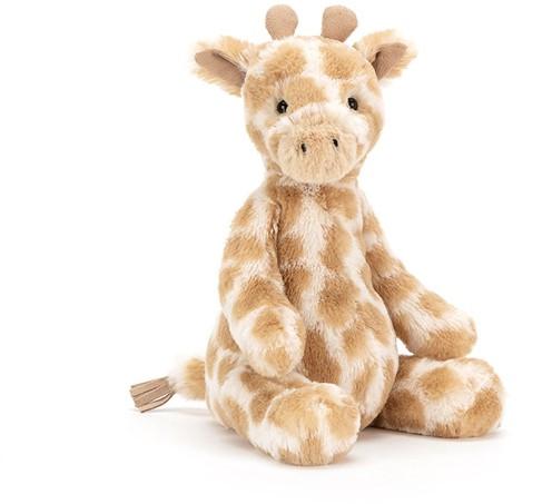 Puffle Giraffe von Jellycat