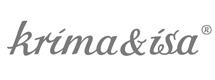 Krima&Isa